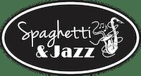 Spaghetti-Jazz