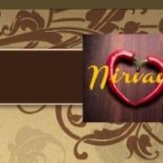 Nirvana Restaurant Darwin