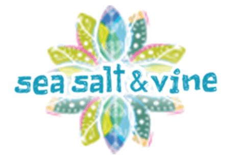 sea salt n vine