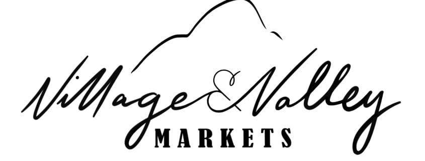 eudlo markets
